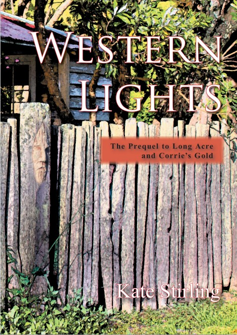 Western_Lights cover